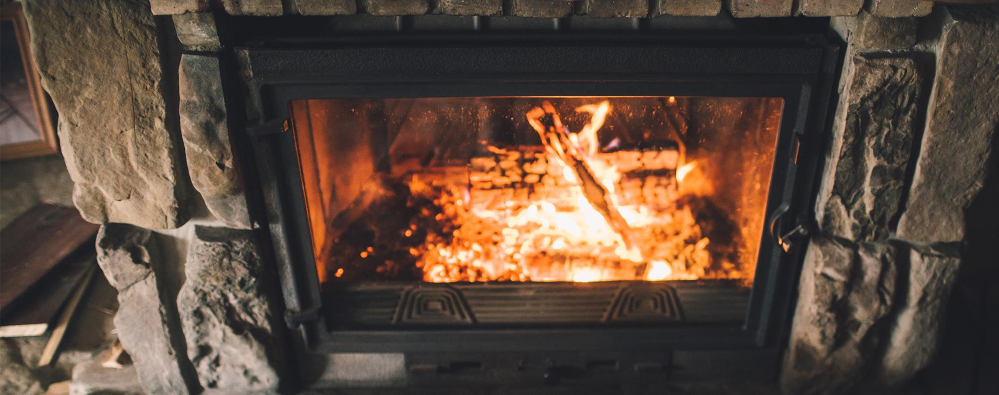 Brændeovn2