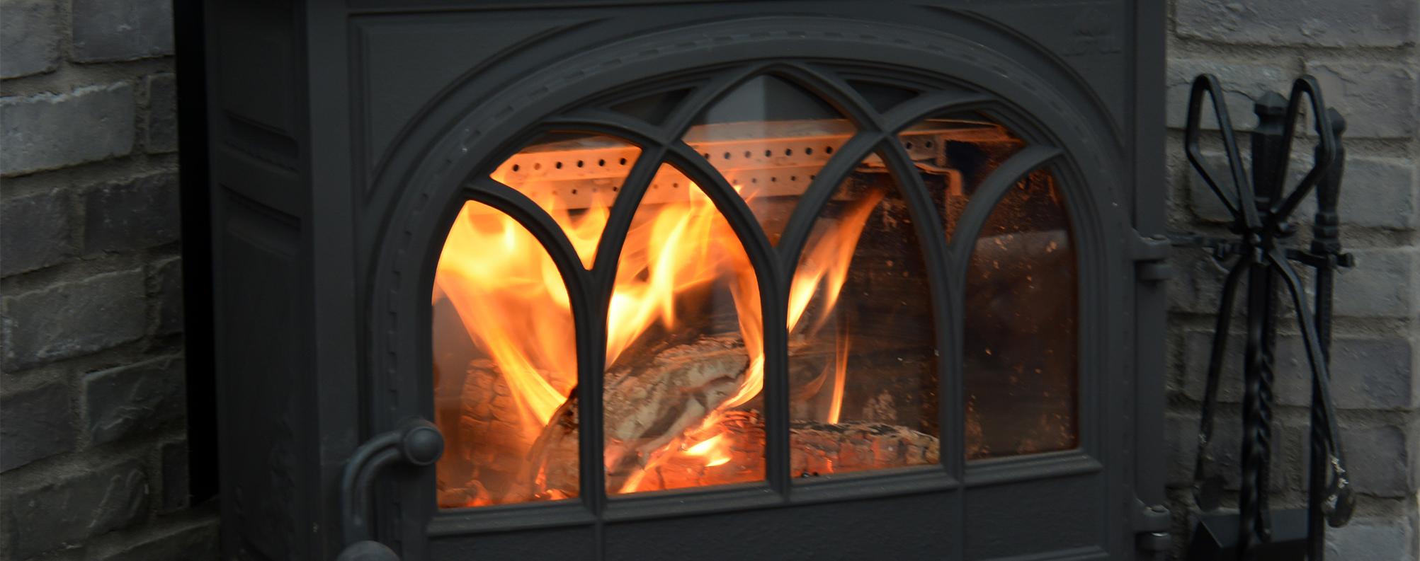 Brændeovn3