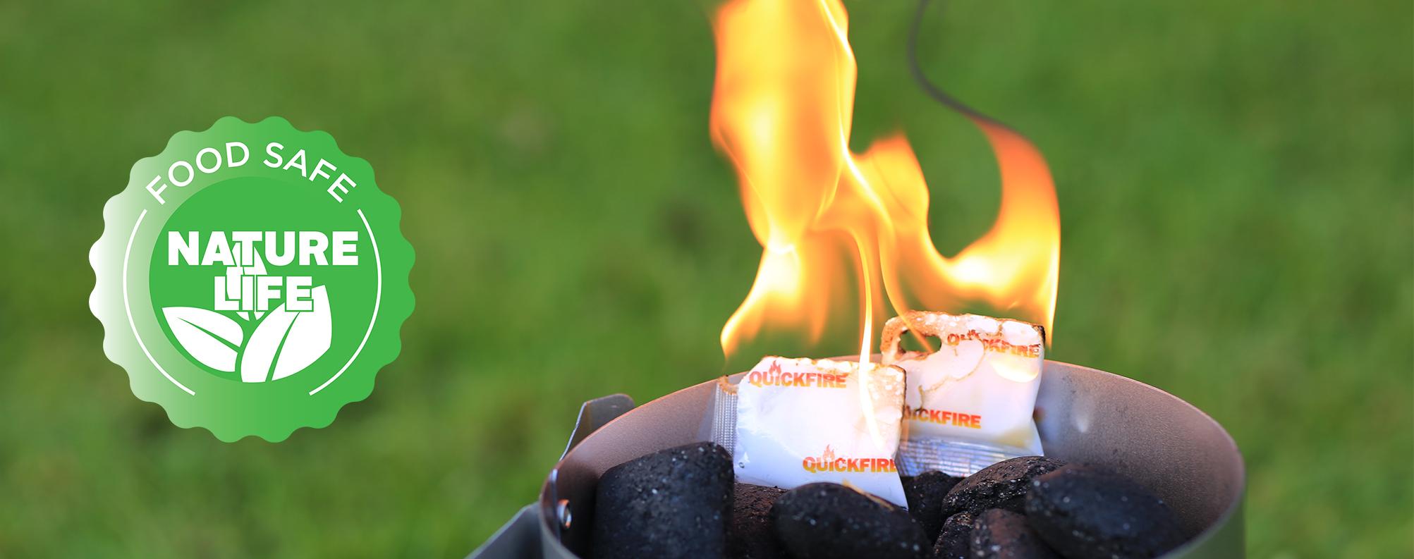 Grillstarter_flames_foodsafe2